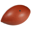 Signature Sport Ball - Football Image 1 of 3