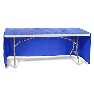 Standard 10' Event Tent - Outdoor Event Kit Image 2 of 10