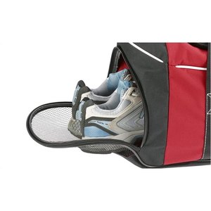 Victory Sport Bag - Overstock Image 1 of 2