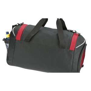 Victory Sport Bag - Overstock Image 2 of 2