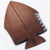View Extra Image 1 of 1 of Sports Action Pocket Coolie - Football
