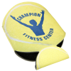 Sports Action Pocket Coolie - Tennis Ball Image 1 of 3