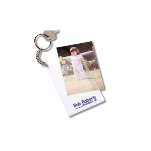 Picture Key Holder Image 1 of 1