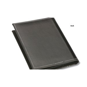 Double Stitch Photo Album Image 1 of 3