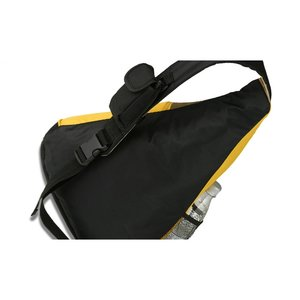 Element Sling Backpack Image 1 of 4