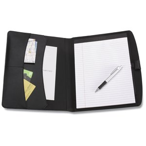 Dimensions Writing Pad Image 1 of 1