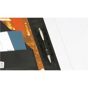 Navigator Writing Pad Image 1 of 4
