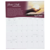 Pocket Calendar & Guide - Women's Health