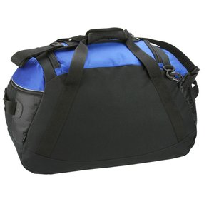 Vertex Sport Duffel - Screen Image 1 of 4