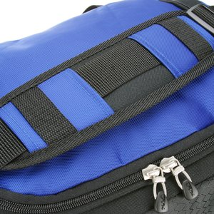 Vertex Sport Duffel - Screen Image 4 of 4