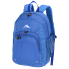 High Sierra Impact Backpack - Embroidered Image 4 of 4