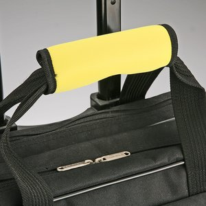 Grip-it Luggage Identifier Image 1 of 4