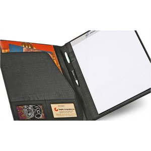 Eclipse Padfolio