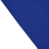 View Image 3 of 3 of Hemmed Open-Back Poly/Cotton Table Throw - 8'