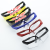 View Extra Image 1 of 1 of Integra Safety Glasses