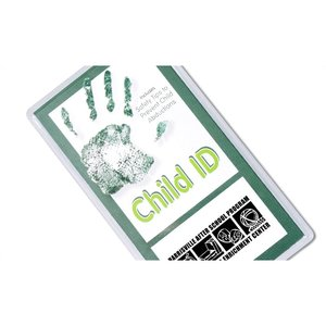 Child ID Mini Pro