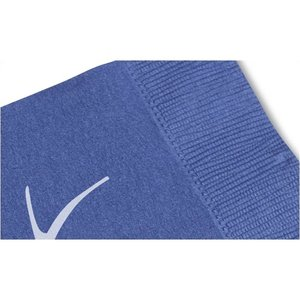 Colorware Luncheon Napkin - 2 ply Image 2 of 3