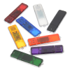 View Image 4 of 4 of Square-off USB Flash Drive - 8GB