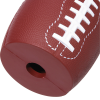 View Extra Image 1 of 1 of Sport Can Holder - Golf Ball