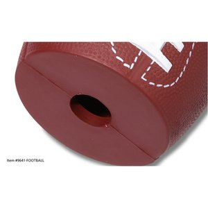 Sport Can Holder - Football
