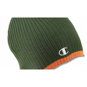 Champion Knit Beanie Image 1 of 2