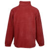 Harriton Full-Zip Fleece - Men's Image 1 of 3