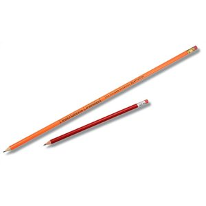 Slim Jim Pencil Image 2 of 2