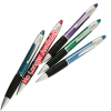 Paper Mate Element Pen - Pearlized