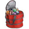 View Extra Image 2 of 3 of Collapsible Party Cooler
