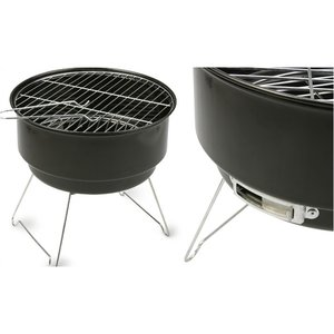 Chill and Grill Outdoor Kit