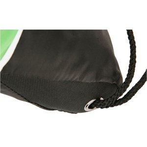 Fashion Drawstring Sportpack Image 1 of 1