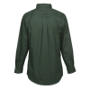 Whisper Twill Shirt - Men's Image 2 of 2