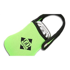Snap-a-Long Carry Pouch - Closeout Image 1 of 2