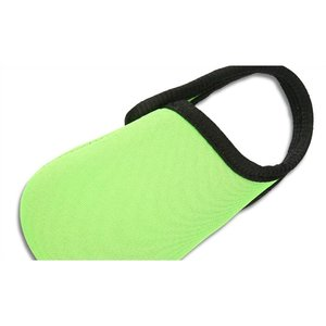 Snap-a-Long Carry Pouch - Closeout Image 2 of 2