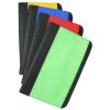 View Extra Image 1 of 2 of Polypropylene Pad Holder - Junior - 24 hr