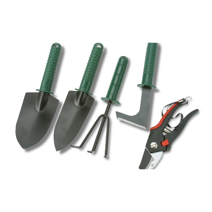 9884 is no longer available 4imprint promotional products for Gardening tools ireland