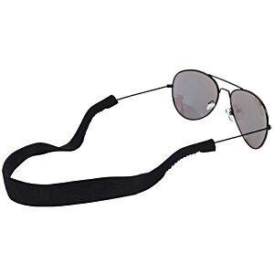 Neoprene Eyeglass Strap Image 2 of 2