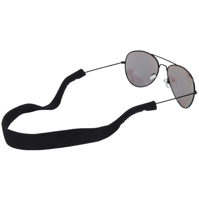 5e050027c3 4imprint.com  Neoprene Eyeglass Strap 9896