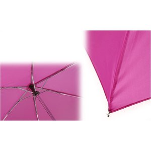The Weather Channel Umbrella Image 2 of 4