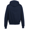 Champion Full-Zip Hoodie – Embroidered Image 1 of 2