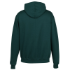 Champion Full-Zip Hoodie – Screen Image 1 of 2