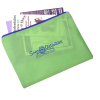 View Extra Image 1 of 2 of Polypropylene Document Holder - 10 inches x 13 inches - 24 hr