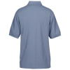 Caliber 100% Baby Pique Polo - Men's Image 1 of 2