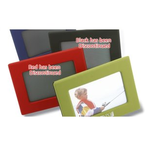 Xcite Magnetic Photo Frame Image 1 of 2
