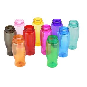 Comfort Grip Sport Bottle - 27 oz. Image 3 of 3