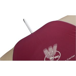Budget-Beater Golf Umbrella - 60