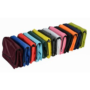 KOOZIE® 6-Pack Kooler - 24 hr