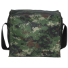 Camo KOOZIE® 6-Pack Kooler Image 3 of 3