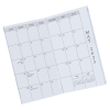 Monthly Pocket Planner – Standard - Opaque