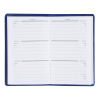 View Extra Image 1 of 1 of Weekly Pocket Planner - Premium